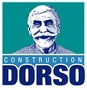 1CONSTRUCTION_DORSO_Logo.jpg